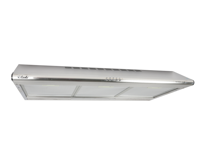 Izola S-88